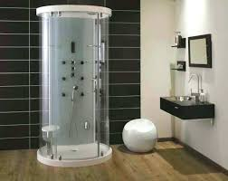 free standing shower stall home ace hardware temple
