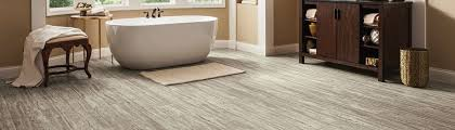 BK Floors To Go   Evansville, IN, US 47715