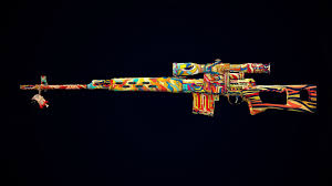 cartoon gun wallpapers top free