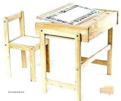s childrens desk set tidy sets