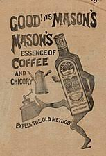 Mega lifestyle store and café bar shop 23, 100 don mckinnon drive northridge plaza, albany map ph: Coffee Wikipedia