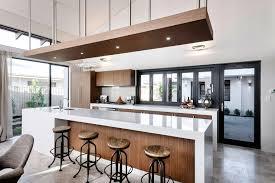 How Big Is A Kitchen Island Design500400 Big Island Kitchen Big Kitchen Island Ideas
