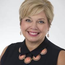 Jeannie Harper | College of Nursing and Health
