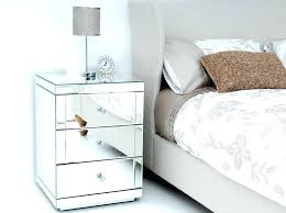 borghese furniture mirrored. Full Size Of Borghese Mirrored Dresser Lovable Affordable Nightstand Latest Modern Furniture Ideas With Furnitur Archived A