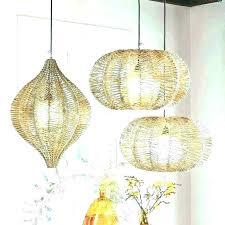 plug in pendant light bedroom hanging lights that plug into wall plug in pendant light wall plug pendant light hanging lamp