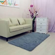 40x40cm40x40 Chenille Microfiber Living Room Carpet Rugs Machine Enchanting Living Room Carpets Rugs