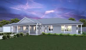Small Picture Rural House Designs Mandurah Rural Home Designs Mandurah WA