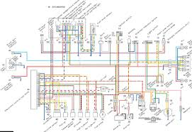 derbi senda wiring diagram wiring diagram derbi senda 50 wiring diagram diagrams on