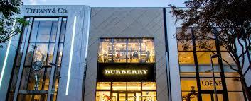 Burberry Design District Miami Design District Stores Google Search Design Store