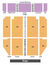 Tower Theater Pa Seating Chart Tower Theatre Tickets And Tower Theatre Seating Chart Buy