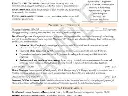 isabellelancrayus wonderful examples of resumes leclasseurcom isabellelancrayus lovable administrative manager resume example enchanting resume objective for receptionist besides compliance officer resume