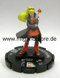 015 Tabitha Smith - X-Men Giant Size - mtgandmore.de
