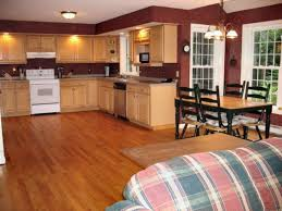 Most Popular Flooring For Kitchens Kitchen Amazing Popular Kitchen Colors And Colored Appliances