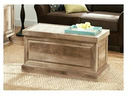sliding top coffee table s costco bayside furnishings for