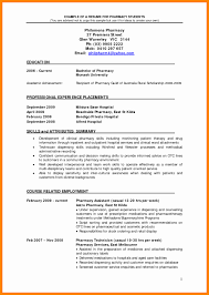 Resume Format For Physiotherapist Job Resume Format For