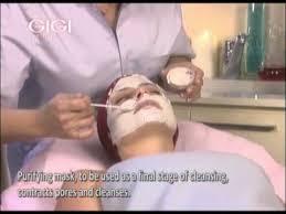 ג'יג'י מעבדות - דרמה קליר <b>Gigi Cosmetic</b> - Derma Clear - YouTube