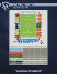 Sporting Kc Seating Chart 9 Best Sporting Kc Images Sporting Kansas City Soccer