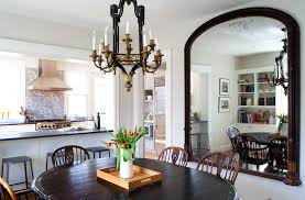 contemporary mirrors for dining room. extraordinary contemporary large mirrors decorating ideas gallery in dining room traditional design for