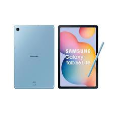 Máy Tính Bảng Samsung Galaxy Tab S6 Lite – Hàng Chính Hãng | - Hazomi.com -  Mua Sắm Trực Tuyến Số 1 Việt Nam