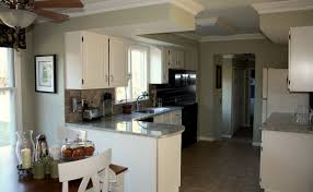 Simple Kitchen Decor Simple Simple Kitchen Decor Ideas 54 To Your Interior Planning