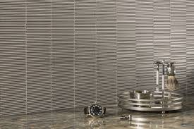 presenting textile glass akdo tile dealers