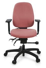 ergonomic office chairs. Interesting Office On Ergonomic Office Chairs Y