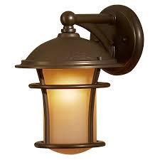 allen roth lighting bronze