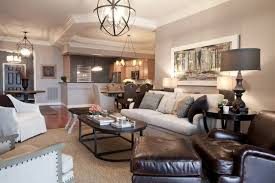 Living Room Contemporary Colors  InsurserviceonlinecomContemporary Living Room Colors