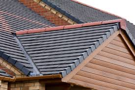 Roofers Tips for The Average Joe