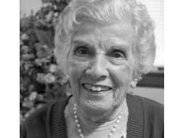 Nellie Aldridge Obituary (1923 - 2016) - Mebane , NC ...