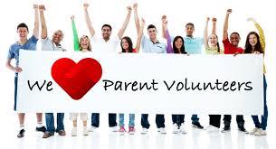 Image result for school parents
