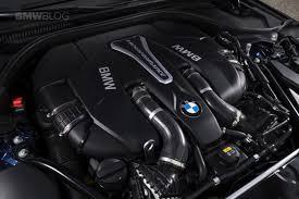 2018 bmw engines. contemporary 2018 2018 bmw m550i xdrive test drive 56 750x500 to bmw engines g