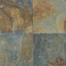Flooring Slate Floor Tiles Usa Bathroom For Kitchen Pros And