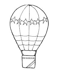 hot air balloon coloring page. Contemporary Page Hot Air Balloon Coloring Pages  Free Large Images On Hot Air Balloon Coloring Page C