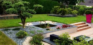Aménager Son Jardin Comme Un Vrai Paysagiste !