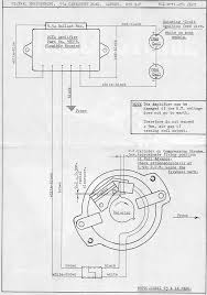 euro spares electronic components diagram for installing the lr124 rita ignition moto guzzi t3 ab5 amplifier 53k jpg file