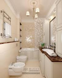 bathroom classic design. Bathroom Classic Design Contemporary 20 Best Ceiling Designs Decorating Ideas Trends A