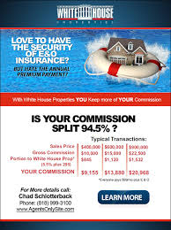 Example Of Flyers Real Estate Email Flyers Templates Example Flyer 163 Real Estate