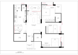 Featured House Plan PBH  6155  Professional Builder House PlansView House Plans