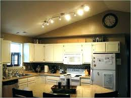 recessed lighting in kitchens ideas. Contemporary Lighting Unique How Many Recessed Lights In Kitchen Lighting For  Ceiling Ideas Low Ceilings Brushed Nickel Fixtures  Intended Recessed Lighting In Kitchens Ideas