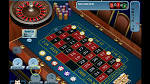 Гранд казино бонусы без регистрации