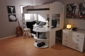 kids bedroom furniture with desk. childrens bedroom furniture cabin bed collection 1 kids with desk d