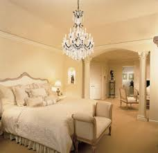 wall lighting for bedroom. Wonderful For Lighting Gorgeous Cheap Bathroom Chandeliers 22 Bedroom For Info With  Inexpensive Also Cheap Bedroom Chandeliers Inside Wall