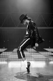 • <b>Michael Jackson</b> The <b>Legend</b> #<b>michaeljackson</b> • <b>Michael Jackson</b> ...