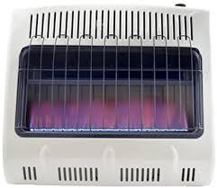 top 8 ventless propane heater reviews