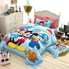 disney bedding sets for s bedding sets 6 bedding set twin and queen size disney bedding