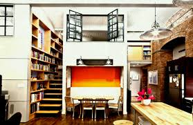 Designing small office space Cool Interior Design Ideas Small Office Space House Church Modern Plans Next Luxury Interior Design Ideas Small Office Space House Church Modern Plans
