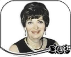 Barbara SIMS | Obituary | Windsor Star