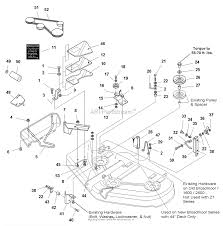 Ford Tfi Wiring Diagram