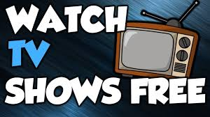 free full tv shows. Interesting Shows 5 Free Sites To Watch TV Shows Online Right Now In Full Tv Shows
